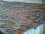 Bermuda shawl-1