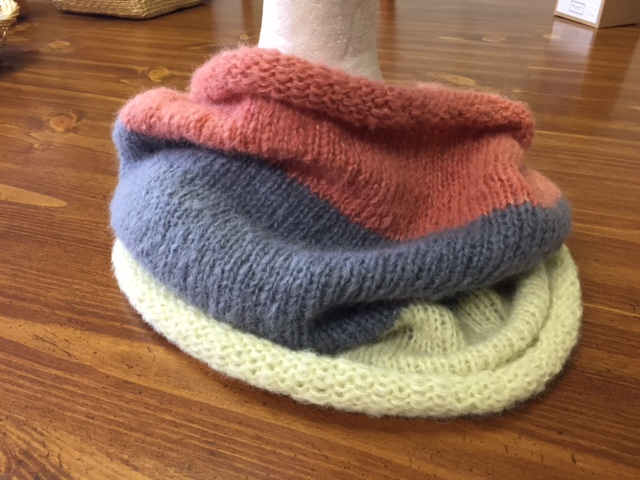 andean_mist_cowl